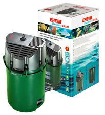 EHEIM CLASSIC 1500 XL / Filtro para acuario, pecera ,tortuguero. *