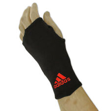 adidas Climacool Wrist Support Protection Recovery Gym Size L