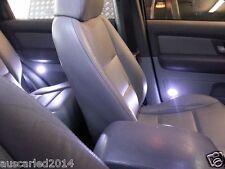 4x Holden calais Led Globe Suit Vs Vt Vx Vu Vy Vz Wh door courtest lamp & More.