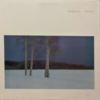 George Winston December Windham Hill Records WH-1025 LP US