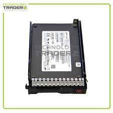 """782996-001 HP 480GB SATA 6G 2.5"""" SSD 782848-001 782847-001"""
