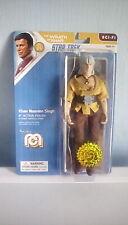 Star Trek  8-inch figure - KHAN NOOIEN SINGH