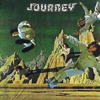 Journey - Journey [New CD]