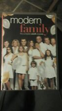 Modern Family The Complete Ninth Season (DVD)