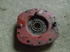 Farmall 450 Rowcrop Tractor outer IH live pto housing cover cap & bearing