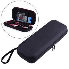 Storage Case Bag Fit For Littmann Classic Ii Lll Lightweight Se Stethoscope