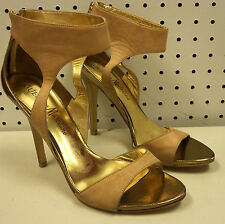 Guess By Marciano New Womens 8.5 M Stark Heels