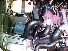 Admission directe Renault R25 Turbo D,, JR Filters