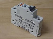 Square D Merlin Gerin multi9 C60N 0.5A type C Circuit Breaker