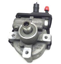 Power Steering Pump 2010 up Chevrolet Express 2500 3500 Savana 2500 3500 V8 6.6L