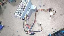 Fuente de alimentación hp API4PC07 349318-001 240W
