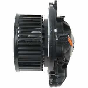New Genuine HVAC Blower Motor 64119350395 for BMW