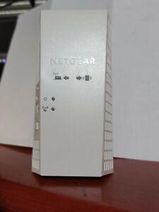 NETGEAR AC1900 WiFi Mesh Extender - EX6400100NAS