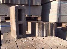 (14,40 €/m²) 17,5er HBL Bimsbeton-Hohlblocksteine 49,7x17,5x23,8 Bims-Betonstein