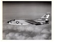 Vought Crusader F8 VFP-206 Super Hawks Navy Fighter Aircraft Photo 8x10