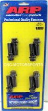 ARP FLYWHEEL BOLT KIT 230-2801 CHEVROLET 6.6L DURAMAX DIESEL UHL 1.600