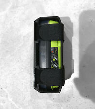 Protective Case for ACR ResQLink 400