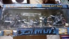 ToyBiz Original (Opened) The Lord of the Rings Action Figures