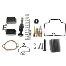 Best 28mm Motorcycle Carburetor Repair Kit for PWK KEIHIN OKO Spare Jets Sets US