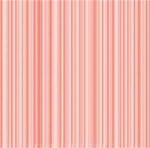 """Core'dinations Core Basics Patterned Cardstock 12""""X12""""-Coral Stripe - 12 Pack"""