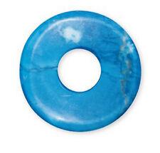 Pi Chinois -Donut -Turkenite