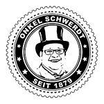 duo Onkel Schwerdt