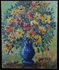 painted jeans in Paintings   eBay