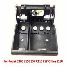 30# Print Head For Kodak 2100 2150 ESP C110 ESP Office 2150 Printer Replacement