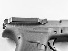 Original Clipdraw for Glock 42 Concealed Carry G42-B +GLOCK PROMO!