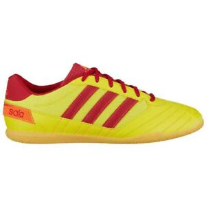 Adidas - FREEFOOTBALL SUPERSALA - SCARPA CALCETTO INDOOR - art.  Q21619