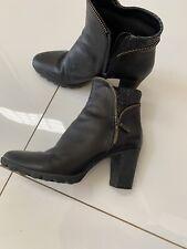 flexx shoes 8