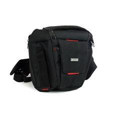 Genuine Caden K3 Padded Shoulder Carry Bag for Digital Camera DSLR Canon Nikon