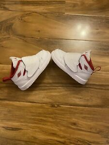 Nike Sky Jordan 1 (TD) toodler Shoe  UK 7.5 eur 25