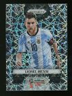 Hottest Panini Prizm World Cup Soccer Cards 47