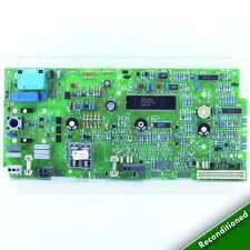 WORCESTER 24 CDi RSF ng PRINTED CIRCUIT BOARD PCB 87483002190