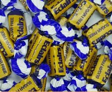 Stockley's SUGAR FREE Chocolate Eclairs