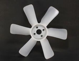 KUBOTA Fan L1500 L2000 L2201 Cooling Fan Radiator