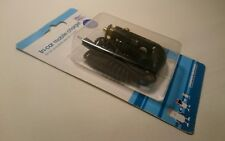 Carphone Warehouse In-Car Mobile Charger - Nokia Small Connector - NEW / BOXED