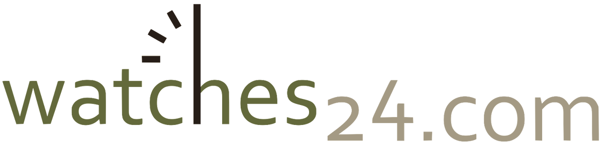 watches24