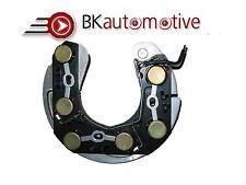 NEU ORIGINAL Fiat Campagnola Gleichrichter für Lichtmaschine 4474609 piastra