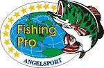 Fishing Pro Brandenburg