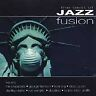Various : Jazz Fusion CD Value Guaranteed from eBay's biggest seller!