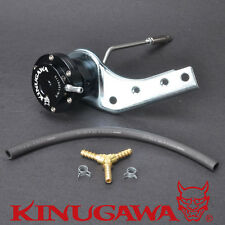 Kinugawa Adjustable Turbo Actuator TOYOTA 3S-GTE ST185 CT26 / SW20 CT20B