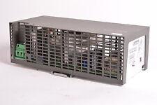 Siemens  SITOP 10 6EP1434-2BA00 Netzteil Stromversorgung - Power Supply (322)