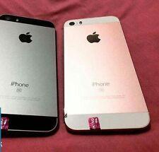 IPHONE 5SE 16GB OPENLINE