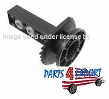 NEW Mercedes W204 W212 L Or R Headlight Bracket Guide Genuine 204 880 01 30