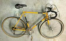 Volkscycle 1980s Mark XX Bicycle Decal Set sku Volk-S102