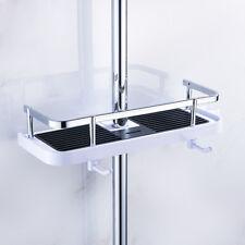 Etagere douche | Achetez sur eBay