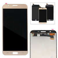 LCD Display Touch Screen Digitizer For Samsung Galaxy J7 2017 J727A J727P J727V