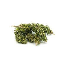 Mary Jane's ® CBD Hanf Blüten <4% CBD> 20g